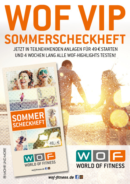 WOF_SOMMERCHECKHEFT_JUL15_Web.jpg
